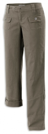 Columbia Nadrág Sydney Harbor Roll-Up Pant..