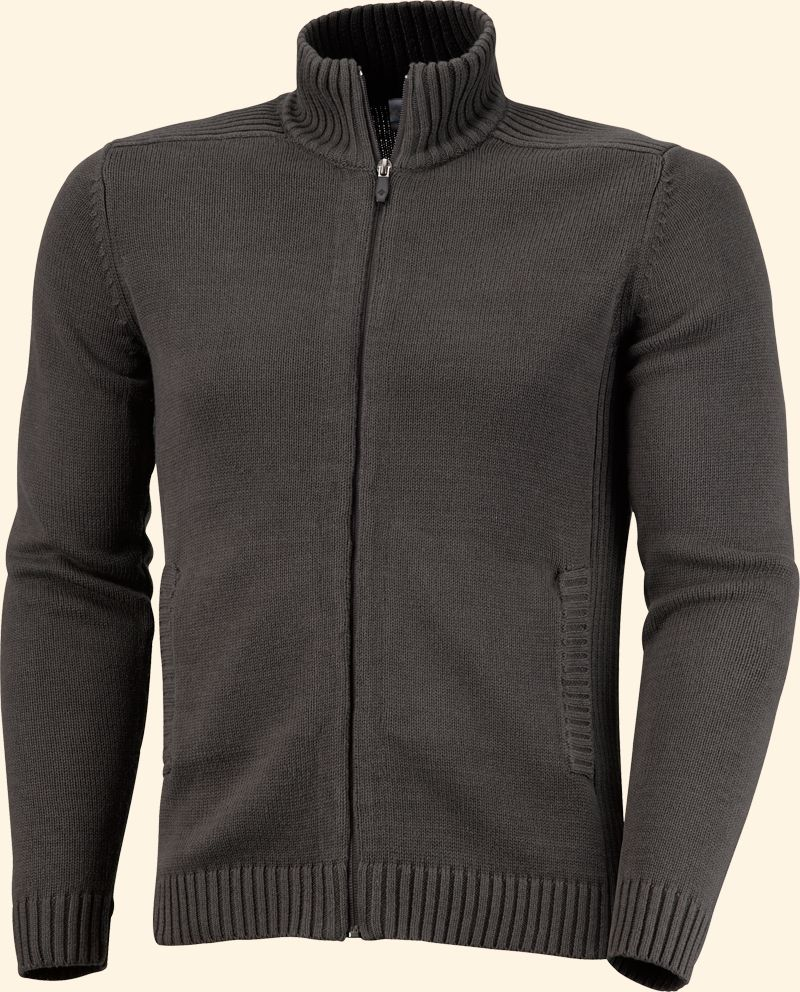 Columbia Pulóver ROC™ III Full Zip Sweater
