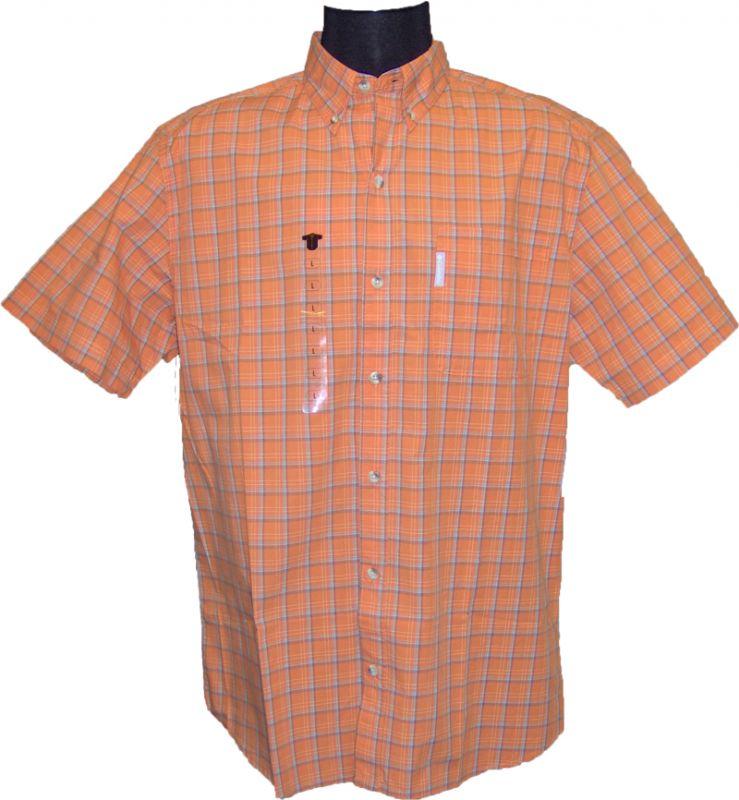 Columbia Ing Pinnacle Point Plaid Shirt