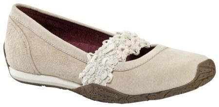 Columbia Cipő Kaci S