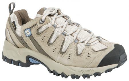 Columbia Cipő Beartooth Gtx W