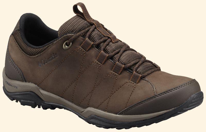 Columbia Cipő SENTIERO ™ PLUS