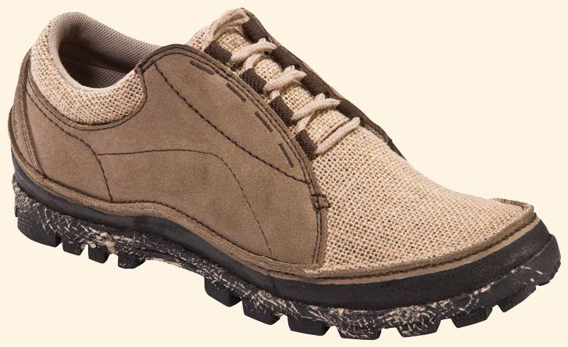 Columbia Cipő Terratrek Lite.