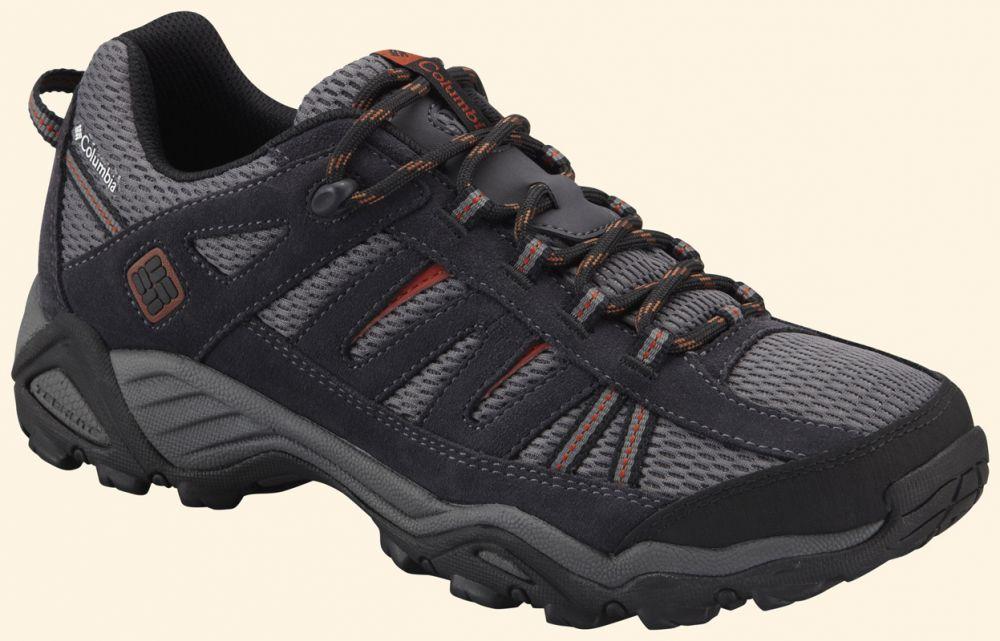 Columbia Cipő Túracipő North Plains™
