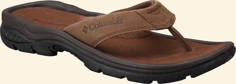 Columbia Papucs Tango