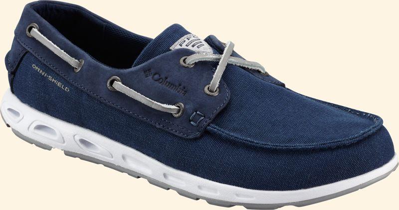 Columbia Férfi Cipő BONEHEAD™ VENT PFG