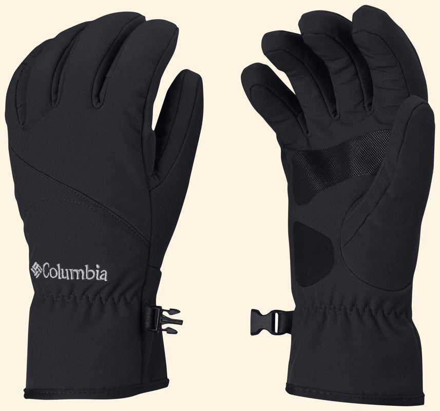 Columbia Női Kesztyű W Phurtec ™ Glove