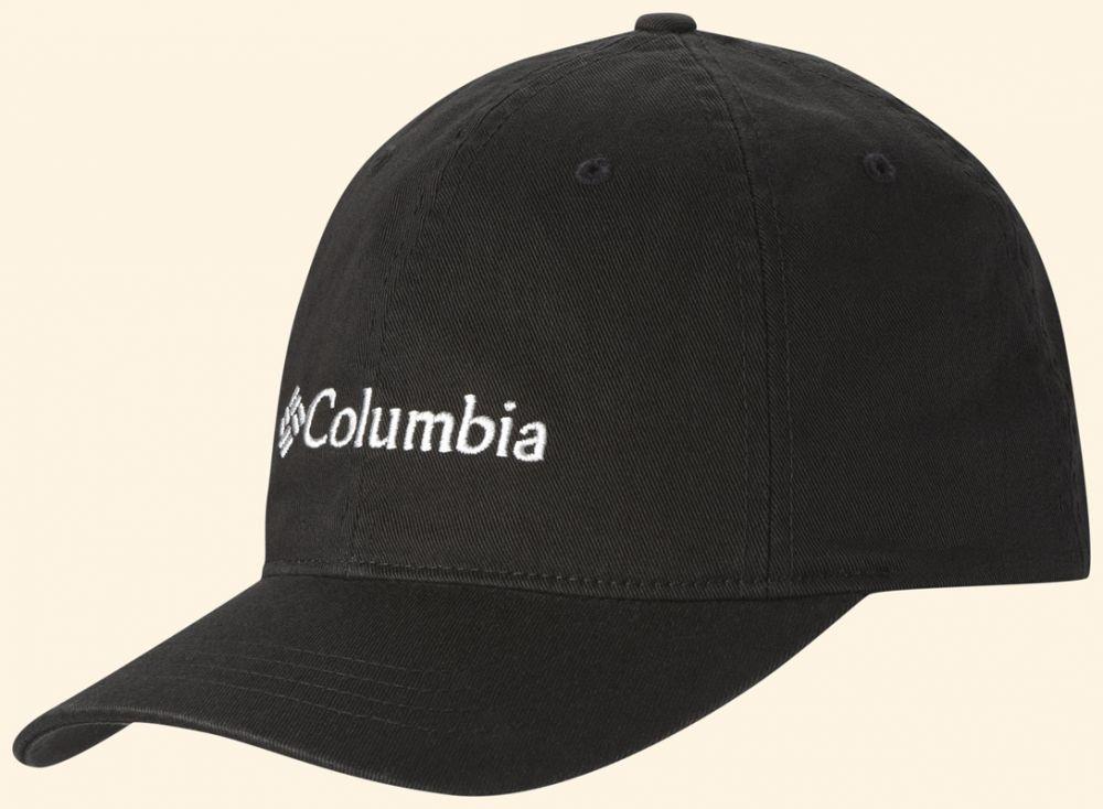Columbia Baseball Sapka Columbia ROC™ Ballcap