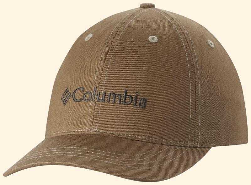 Columbia Baseball Sapka ROC ™ Logo Ballcap