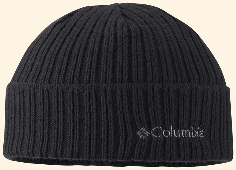 Columbia Kötött Sapka Columbia Watch Cap II