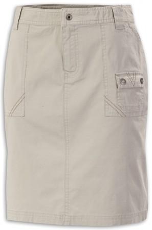 Columbia Szoknya Sydney Harbor Skirt