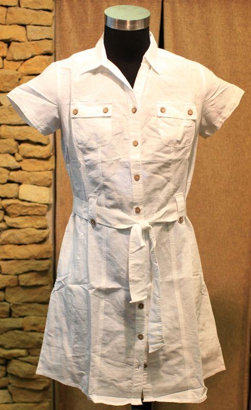 Columbia Ruha Desert Bloom II Dress