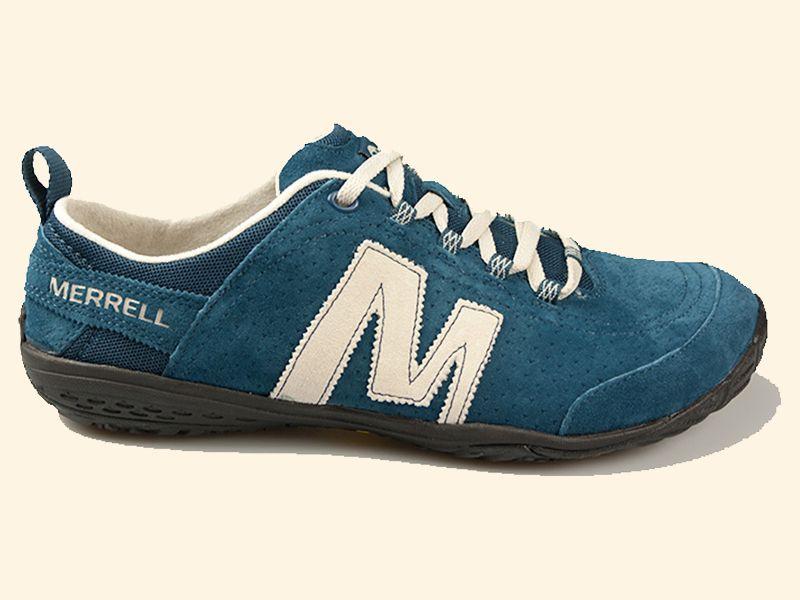 Merrell Cipő Excursion Glove