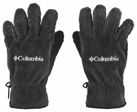 Columbia Kesztyű Pearl Plush Fleece Glove