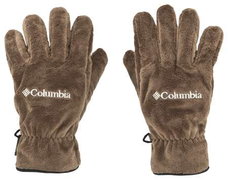 Columbia Kesztyű Pearl Plush Fleece Glove..