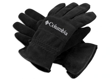 Columbia Kesztyű Wintertrainer II Glove