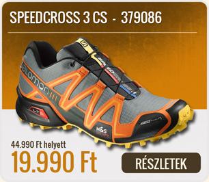 Columbia Férfi Cipő VULC N VENT ™ BOAT CANVAS  - 50% kedvezmény visszajár vásárlási utalványban.